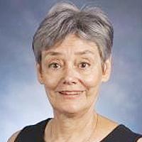 Jill Leslie Tappero Littrell