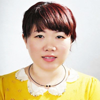 Lijie Dong