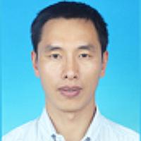 Ying-Yong Zhao